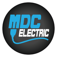 Licensed Electrician | Newmarket & Aurora | 416-277-1235 | MDC Electric