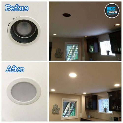 pot-light-replacement-newmarket-by-mdc-electric